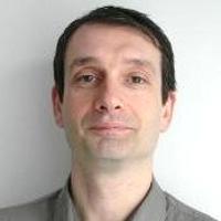 Yannick LEQUETTE, PhD